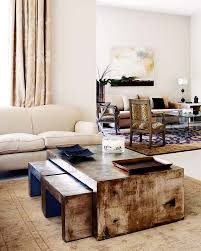 home decor design ideas. coffee home decor | kitchen layout \u0026 ideas design
