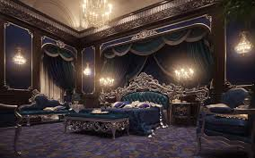 European Style Luxury Carved Bedroom Set Top And Best Italian European Style  Luxury Carved Bedroom Set Top And Best Classic Furniture And Classical  Interior ...