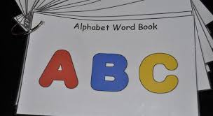 culture trivia question how many capital letters of the english alphabet can be written using