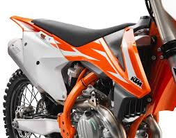 2018 ktm motorcycle lineup. contemporary motorcycle 2018 ktm 450 sxf to ktm motorcycle lineup e