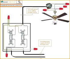 ceiling fan wiring red wire house polished component rh access4all info old color code installing a ceiling fan wiring connecting