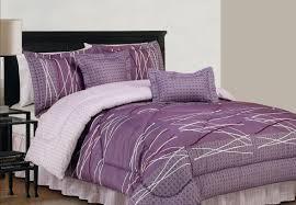 perfect purple forter sets california king purple bedding sets