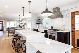 countertop lighting. By James Leasure On February 1, 2018 / Comments Off Lighting Basics, Secrets Countertop