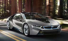 2018 bmw i9. contemporary 2018 2018 bmw i9 throughout bmw