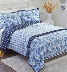 147 best Beautiful Bedrooms images on Pinterest | Beautiful ... & Indigo