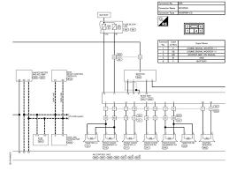 Nissan Maxima Bose Car Stereo Wiring Diagrams Wiring Diagram for Car Radio