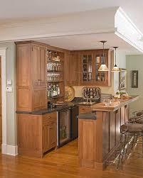 Bar Designs For The Home Remodelling Interesting Inspiration Design