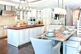 transitional kitchen lighting. Transitional Kitchen Lighting N