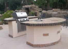 outdoor kitchen murrieta ca common bbq islands