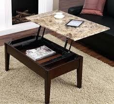 lift top cocktail table lift top coffee table convenience concept with storage brown modern lift top lift top cocktail table