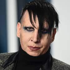 gegen Marilyn Manson abgewiesen