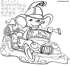 Small Picture Fire safety coloring pages Coloring pages to download and print