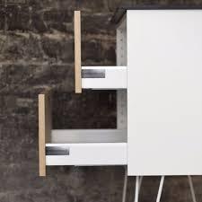 Semihandmade Classic IKEA® Cabinet Doors