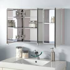 gallery wonderful bathroom furniture ikea. large size of bathroom cabinetsagreeable cabinets ikea furniture wonderful white themes double bowl gallery