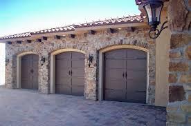 martin garage doors hawaiimartin garage doors  Lakajira Garage Gallery