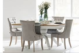 dining room chair styles 21 elegant styles dining room chairs of dining room chair styles pair