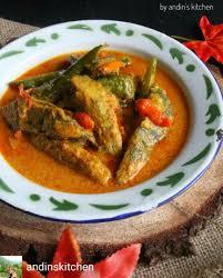 Olahan bahan pangan hasil perikanan yang membuat duri ikan menjadi lunak dan dapat dimakan dinamakan. Mangut Ikan Mary Memasak