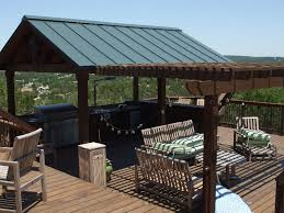 free standing patio cover. Cool Free Standing Wood Patio Covers Cover Plans 6