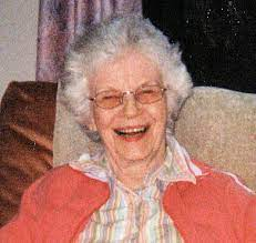 Elma Whitehead Obituary - Independence, Missouri | Speaks Chapels