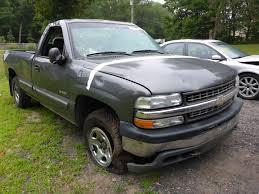 Silverado 95 chevy silverado parts : 2002 Chevrolet Silverado 1500 Long Bed Quality Used OEM Parts ...