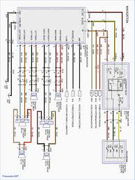 2006 ford f150 stereo wiring diagram f download free pressauto net 2004 ford f150 stereo wiring harness at 2004 F150 Fx4 Radio Wiring Diagram