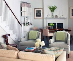 small space living furniture arranging furniture. Image Of: Arrangement Living Room Furniture For Small Spaces Small Space Living Furniture Arranging C