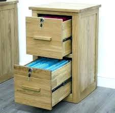 cabinets for home office. Teak File Cabinet Home Office Cabinets For K