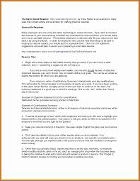 14 Listing Education On A Resume Examples Resume Summary