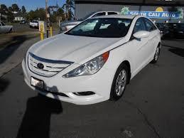 hyundai sonata 2013 white. Contemporary 2013 Used 2013 Hyundai Sonata In Oceanside California  South Cali Auto  For White A