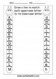 Some area of the standards that call for tactile or kinesthetic work will not be covered by our worksheets. Kindergarten Worksheets Free Printable Worksheets Worksheetfun