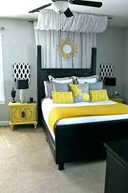 yellow and gray bedroom curtains blue and yellow bedroom gray black and yellow bedroom color scheme yellow and gray bedroom curtains