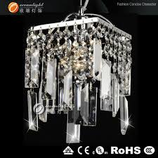 mini lighting small crystal chandelier china manufacturers contemporary lamps pendant lamp 88132 china ligthing crystal chandelier