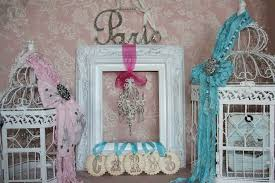 Paris Home Decor Accessories Paris home decor accessories Home decor 2