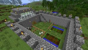 Small Picture Minecraft House Designs Step By Stepminecraft Blueprint The