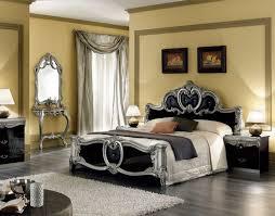 good quality bedroom furniture brands. Incredible High Quality Bedroom Furniture Luxury Home Design Ideas Good Brands