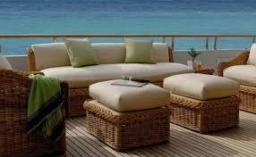 patio unforgettable high end patioture photo design sets clearance regarding furniture 1