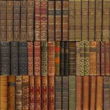great old book spines bookish things book spine books and films