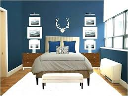 bedroom color scheme generator bedroom color combos combination two colour bedroom color palette generator bedroom color