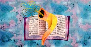 How Is <b>Rosh Hashanah</b> Celebrated? - An Overview of Rosh ...