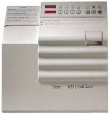 new and used autoclaves sterilizers and other related medical ritter midmark m9 ultraclave steam