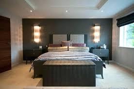 designer bedroom lighting.  Bedroom Bedroom Lighting Design Designer Two Wall Lights For  Pleasant Inside Bedside Model Ideas Reading On Designer Bedroom Lighting L
