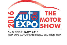 new car launches at auto expo80 new vehicles to be unveiled at Auto Expo 2016  The Financial