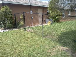 awesome lawn and chain link fence slats for garden ideas with exterior paint color for outdoor