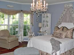 Victorian bedroom furniture ideas victorian bedroom Girly Our Favorite Bedrooms From Rate My Space Diy Network Our Favorite Bedrooms From Rate My Space Diy