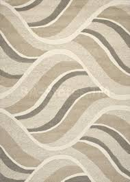 modern carpet designs. Modern Carpet Designs Menzilperde And Also Attractive Patterned (View 13 Of 20 N