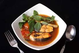 Kuliner Khas Palembang