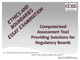 ethics and boundaries essay examination ppt video online ethics and boundaries essay examination
