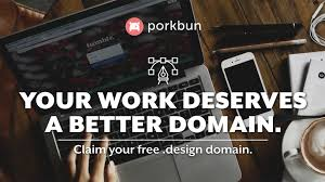Design Domain Free Grab Your Free Design Domain For Your Website Beautiful