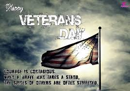 Happy Veterans Day Quotes And Sayings 2018 Happy Veterans Da