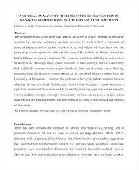 education today essay persuasive speech